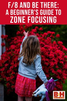 Ever wonder what those cryptic etchings on your manual focus lens actually mean? Check out our Beginner's Guide to understanding Zone Focusing! Learn Photography, Etchings, Manual, Lens, Photo And Video, Check, Lentils