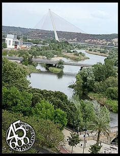 Nuestro rio River, Outdoor, Outdoors, Rivers, The Great Outdoors