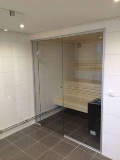 Alcove, Tile Floor, Bathtub, Relax, Flooring, Saunas, Furniture, Bathrooms, Home Decor