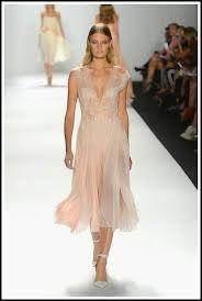 just so pretty  j mendel dresses summer 2013