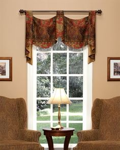 Living Room Valances valances for living room. valances for living room windows ideas