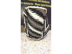 diseños de mochilas arhuacas - Buscar con Google Coin Purse, Purses, Wallet, Google, Fanny Pack Pattern, Backpacks, Fabrics, Handbags, Purse