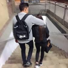 relationship goals images, image search, & inspiration to browse every day. Cute Couples Goals, Couples In Love, Couple Goals, Couple Tumblr, Tumblr Couples, Cute Couple Pictures, Couple Photos, Perfect Boy, Perfect Couple