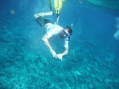Velassaru @ Maldives