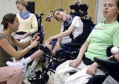cerebralpalsy-
