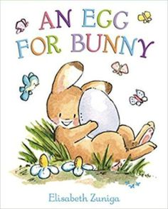 A new springtime board book all about the joys of unexpected friendships. A perfect addition to any Easter basket! Unexpected Friendship, New Friendship, Book Outlet, Board Books For Babies, Easter Books, Hard Words, Coloring Easter Eggs, Funny Bunnies, Penguin Random House