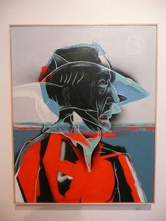 "Dave Kinsey, ""Sink or Swim"" at Spoke Art"