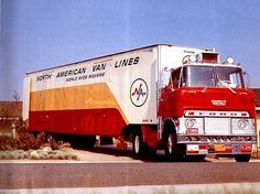 Trucks Are Beautiful - Page 2 - The 1947 - Present Chevrolet & GMC Truck Message Board Network