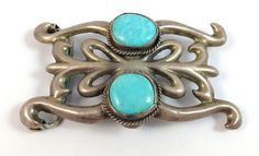 US $140.00 Pre-owned in Jewelry & Watches, Ethnic, Regional & Tribal, Native American
