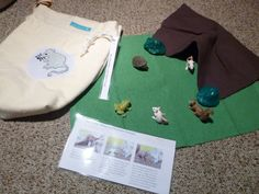 Picnic Blanket, Outdoor Blanket, Wordpress, French Lessons, Storytelling, Religion, School, Theater, Daisy