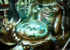 doublehappyrabbits.com Happy Art, Illustration, Artist, Artwork, Inspiration, Fictional Characters, Biblical Inspiration, Work Of Art, Auguste Rodin Artwork