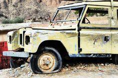Series III Cars Series, S Car, Antique Cars, Monster Trucks, Vehicles, Africa, Art, Sculptures, Vintage Cars