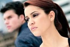 Narcissistic abuse is common, especially when Covert Narcissists are around. Situational abusers to the extreme, most are charming and charismatic people who have spotless reputations as the best p…