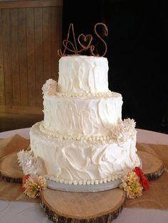 Nashville Wedding Nashville And Mansions On Pinterest