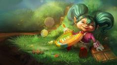 Lollipoppy-690x388