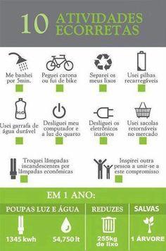 Seja sustentável! Adicione aí a lavagem automotiva com produtos biodegradáveis e ecológicos. Conheça mais no site da Secco ( www.seccoautomotiva.com ) e agende a lavagem do seu veículo em sua casa! Somos o Poder da Transformação. SECCO - Ecologicamente Eficiente