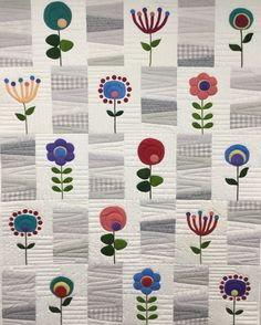 Looking for Australian Fabrics? Here they are!