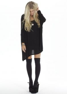 totally asking for this for Christmas, high shipping costs & conversion rates from the UK be darned. Spring Summer Fashion, Autumn Fashion, Night Out Outfit, Dress Hairstyles, Cute Outfits For Kids, Boho Look, Street Style Looks, Work Attire, Playing Dress Up