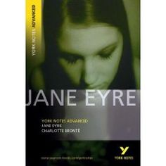 a comprehensive analysis of the novel jane eyre by charlotte bronte The novel jane eyre is one that can be interpreted in many different ways no definite resolution is ever seen upon whether bronte meant to judge to sexual placement of that time, however as in many other novels the analysis is left up to the reader and thus will vary from person to person.