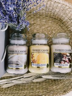 Candle Jars, Candles, Star Anise, Home Decor Accessories, Candle Mason Jars, Pillar Candles, Lights, Candle