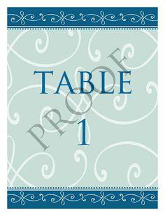 Items similar to Elegant Swirls Custom Wedding Wine Label Table Numbers or Anniversary Signature Table 6 Colors Available on Etsy Wedding Wine Labels, Table Numbers, Swirls, Anniversary, Elegant, Colors, Handmade Gifts, Etsy, Classy