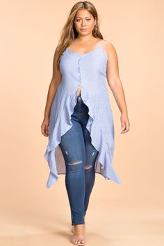 8285338530 802 Best Plus size style images in 2019