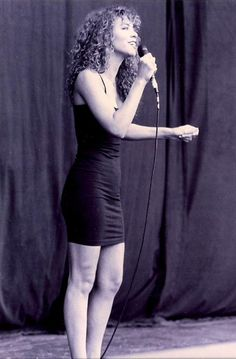 Mariah Carey Daydream, Mariah Carey 1990, Hip Hop, Debbie Gibson, Sarah Michelle Gellar, Celebrity Moms, Amanda Seyfried, Christina Aguilera, Celebs