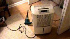 Compressor Dehumidifier Buy Cheap Dehumidifiers
