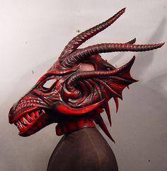 Google Image Result for http://cdnimg.visualizeus.com/thumbs/8c/79/leather,mask-8c790a8e9620972f3ea466514709d67f_h.jpg