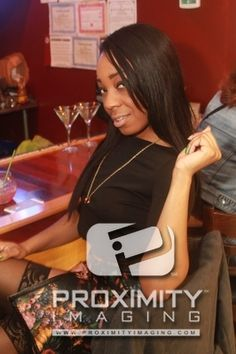 """CHICAGO"""" Saturday @Islandbar_grill 2-7-15 All pics are on #proximityimaging.com.. tag your friends"""