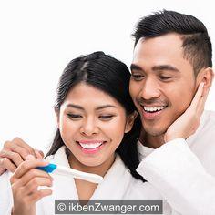 Zwanger van #tweeling of #miskraam op komst? Spannend! http://www.ikbenzwanger.com/zwanger-tweeling-bang-voor-een-miskraam-week-6-blog-mabby.php