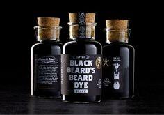 black_beard_dye_diseno_empaques_creadictos