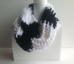 BrittNixOfChi  - Handmade Fashion Accessories & Other Nix - on Etsy Cute gifts for her this season!!!