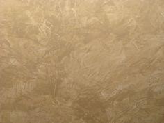 Faux Plaster Walls venetian plaster stone walls | my remodel | pinterest | venetians