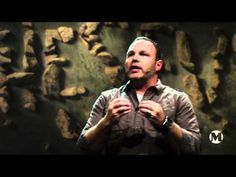 Mark Driscoll - 4 Things You Need to Know about Fear - YouTube