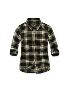 #wholesale #custom #clothing #manufacturers  @alanic