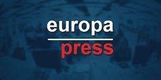 Supertramp's Roger Hodgson se suma al cartel del V Tío Pepe Festival Invader Paris, Reporters Sans Frontières, Rock Internacional, Outline, Les Seychelles, News Source, Science News, Bulgaria, Twitter