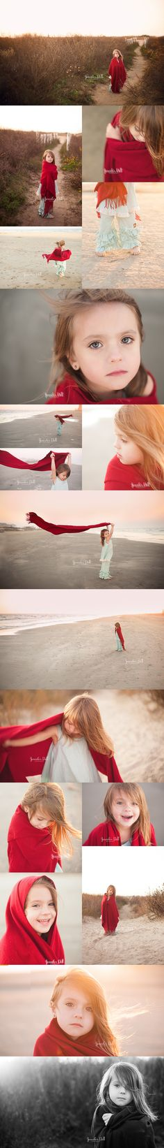 winter… houston and Galveston beach photographer » Houston & Tomball Photographer – Child, Baby & Family Photography – 832-377-5893