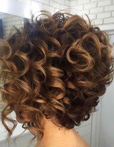42-Short-Curly-Hair-201612816.jpg (450×577)