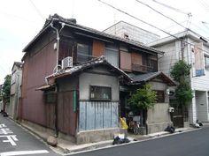 T_p1000142 Japan, Outdoor Decor, Home Decor, Homemade Home Decor, Okinawa Japan, Decoration Home, Interior Decorating