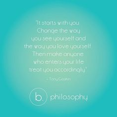 Wise words to live by.  #findyourself #loveyourself #love #selflove #selfworth #relationships #dating #happy #goodvibes #life #positive #positivethinking #positivity #happiness #lawofattraction #abundance #wisdom #strength #wellbeing #inspiration #motivat