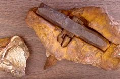 10 археологических находок, противоречащих здравому смыслу | В мире интересного