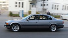 bond cars and vehicles Bond Cars, James Bond, Bmw, Vehicles, Collection, Best Series, Car, Vehicle, Tools