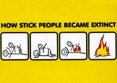 stick people with quates and pictures | ... /funny/pictures/24734DG~David-and-Goliath-Stick-People-Posters.jpg