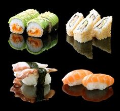 Japanese Diet - diabetes symptoms type 1 and 2 - diabetes medications list type 2 - diabetes type 1 and 2 journal - 8986598607 Discover the World's First & Only Carb Cycling Diet That INSTANTLY Flips ON Your Body's Fat-Burning Switch Ketogenic Diet Weight Loss, Ketogenic Diet Meal Plan, Keto Meal Plan, Diet Meal Plans, Keto Diet For Dummies, Carb Cycling Diet, Japanese Diet, Sushi Set, Metabolic Diet