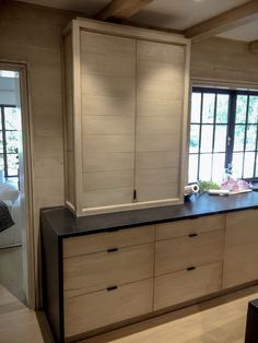 MDM Design Studio | Kitchen