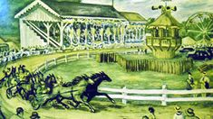 Image result for FARM Lithographs