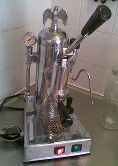 eagle espressomachine - Sök på Google