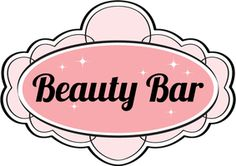 Beauty Bar is going on March 10-12 and is a special spot for ladies to relax and get pampered with manicures and massages during South by.
