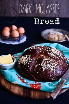 m-molasses-bread-1-3